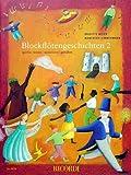 BLOCKFLOETENGESCHICHTEN 2 - arrangiert für Sopranblockflöte [Noten / Sheetmusic] Komponist: ZIMMERMANN MANFREDO + MEIER BRIGITTE