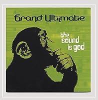 Sound Is God