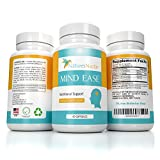 MIGRAINE AND HEADACHE RELIEF: Built for potency and hand picked for purity, Mind Clear is comprised of ALL NATURAL ingredients for superior absorption and effectiveness. If you are looking for a long term solution to migraine relief that contains rib...