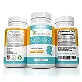 Migraine Relief Supplement - PA Free...