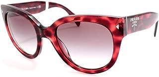 Sunglasses SPR 17O RED KAQ0A7 SPR17O