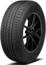 michelin tires 18 inch prices