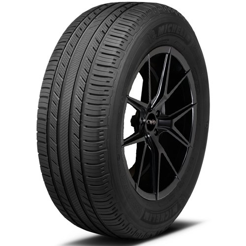 Michelin Premier LTX All-Season Radial Tire - 265/60R18 110T