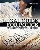 Cheap Textbook Image ISBN: 9780323322973