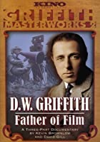 Dw Griffith: Father of Film [DVD] [Import]