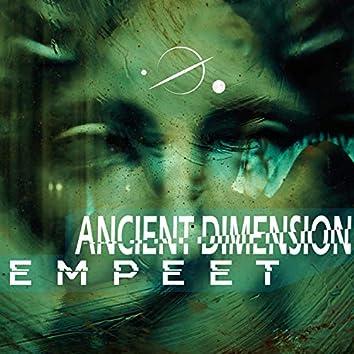 Ancient Dimension