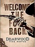 Deadwood: Le film