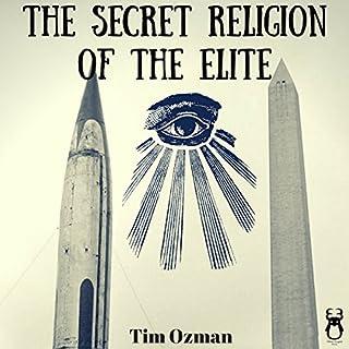 The Secret Religion of the Elite Titelbild