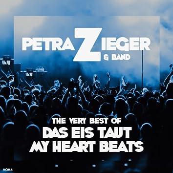Das Eis taut - My Heart Beats