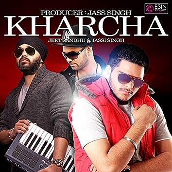Kharcha