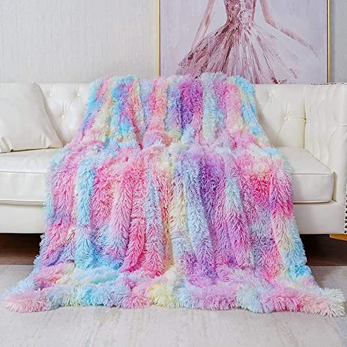 Mantas Para Sofa Grandes Disney mantas para sofa  Marca KANKAEU