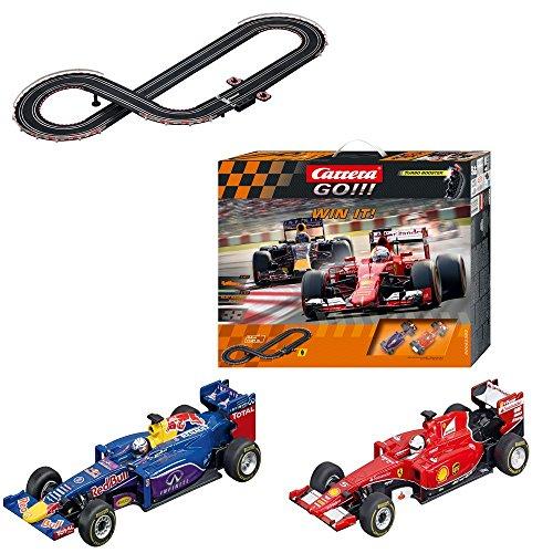Carrera- Circuit de Course, 20062392