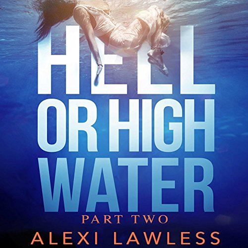 Hell or High Water cover art