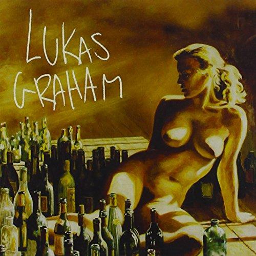 Lukas Graham [Import Anglais]