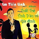 Hay Vui Tron Hom Nay