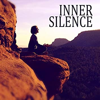 Inner Silence - Inner Balance, Sound Therapy, Spiritual Healing, Water Energy, Body Harmony