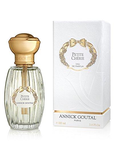 Annick Goutal, Petite Cherie, Eau de Parfum, 100 ml