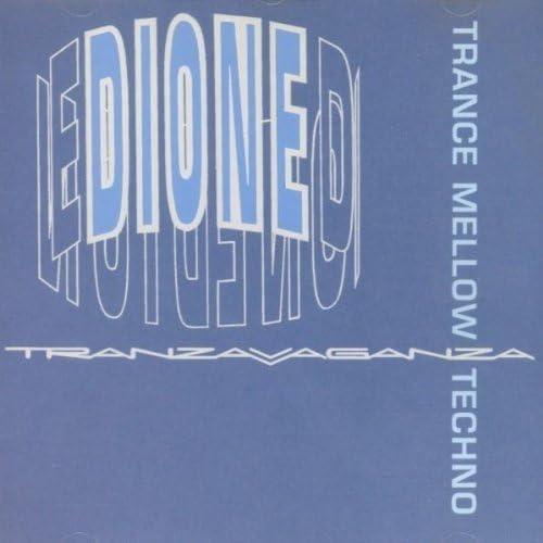 DJ Dione