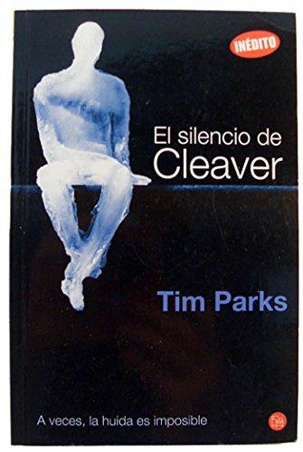 El Silencio De Cleaver