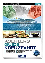 q?_encoding=UTF8&ASIN=378221336X&Format=_SL250_&ID=AsinImage&MarketPlace=DE&ServiceVersion=20070822&WS=1&tag=cruisedeck-21&language=de_DE Willkommen bei den Hamburg Cruise Days