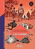 Los zombis