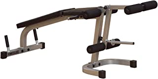 Best parabody leg extension machine Reviews