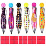 PP OPOUNT 26 Pieces Diamond Painting Point Drill Pen, Diamond Painting Tools and Diamond Painting Pen for Adults