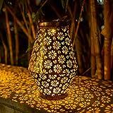 Solar Lanterns, Garden...image