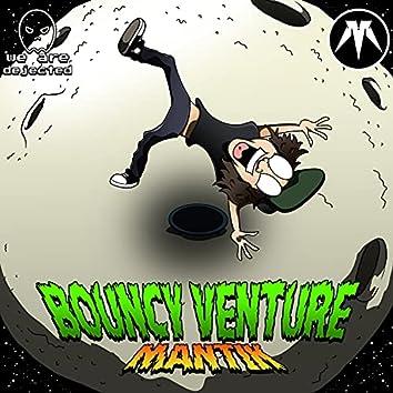 Bouncy Venture