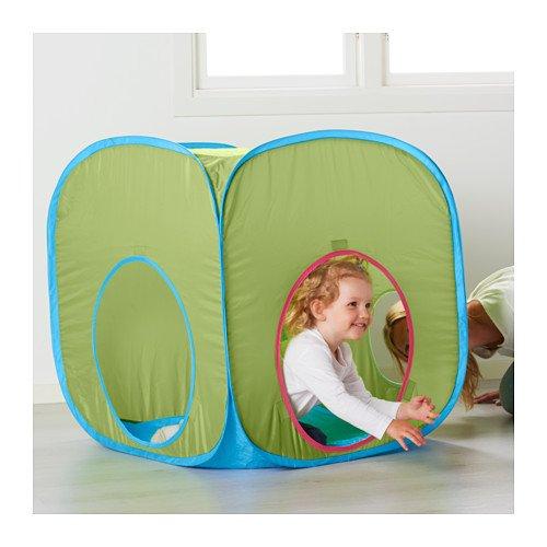 Ikea BUSA - Kinderzelt