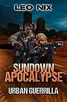 Urban Guerrilla: Premium Hardcover Edition