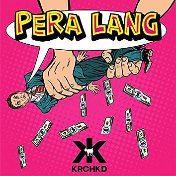 Pera Lang