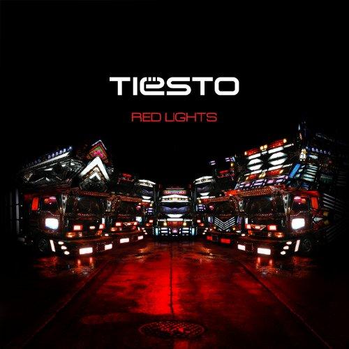 Red Lights (Radio Edit)