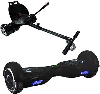 Amazon.es: patinete electrico: Deportes y aire libre