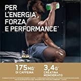 Zoom IMG-2 optimum nutrition gold standard pre