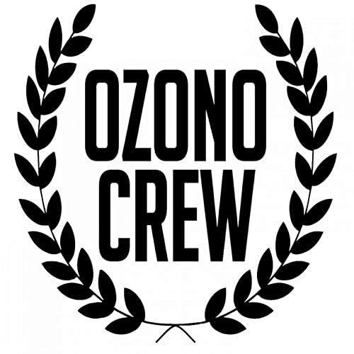 Ozono Crew