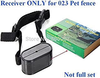 Best underground electric fence for dogs cost Reviews