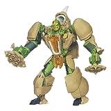 Transformers Prime Beast Hunters Commander Class Starscream Sabotage Specialist Action Figure