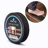 LifeGrip Anti Slip Safety Tape, Non...