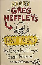 Best jeff kinney greg Reviews