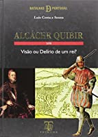 (PORT).ALCACER QUIBIR