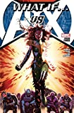 What If? AVX #3 (of 4) (English Edition)