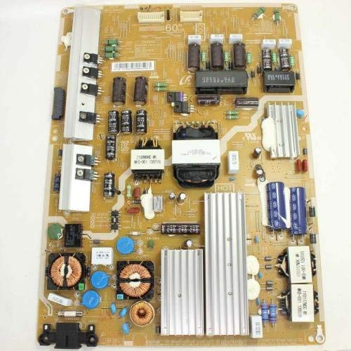 Price comparison product image Samsung BN44-00634A Power Supply