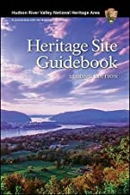 Best history of hudson Reviews