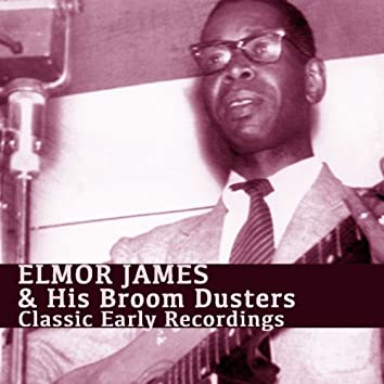 Classic Early Recordings