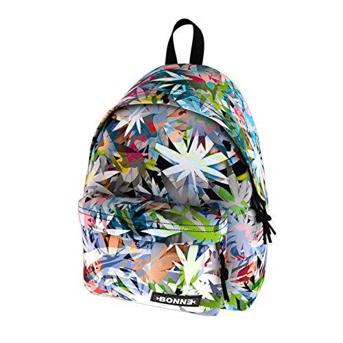 Sac a Dos Scolaire Bonne Bags Mary Jane