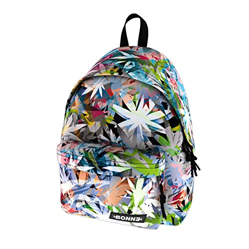 Busquets Sac a Dos Scolaire Bonne Bags Mary Jane
