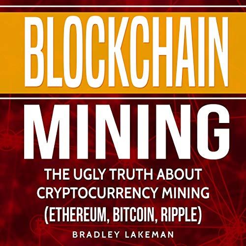 bitcoin the truth