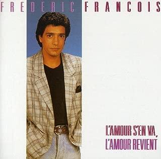 Best l amour s en va l amour revient Reviews