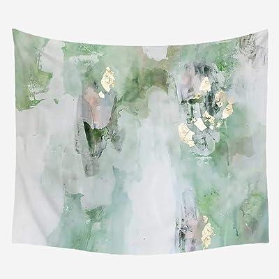 Tenture Murale Couverture Voyage Ch/âle Serviette Drap de Plage Tapis de Yoga Nappe Tapis de Pique-Nique Couvre-lit Tapestry D/écoration Odot Tapisserie Murale 130x150cm,Baleine